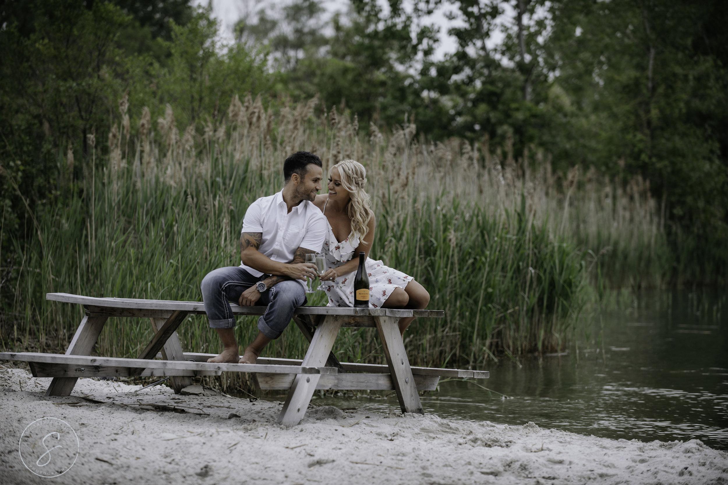 Steve+Jess_Windsor Engagement0026.jpg