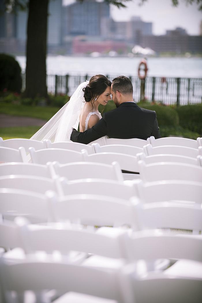 ia_wedding_0212