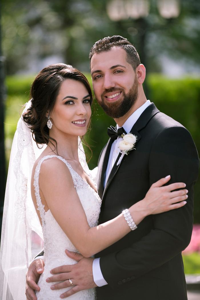 ia_wedding_0223