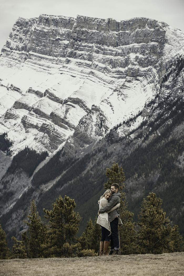 Moutain Engagement Photos.jpg
