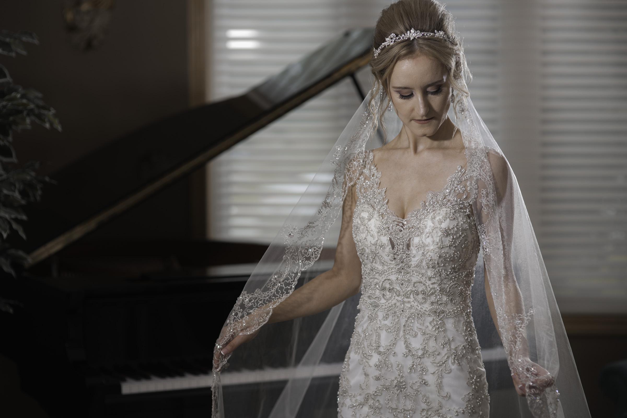 Windsor Wedding Photographer, L+S-19.jpg