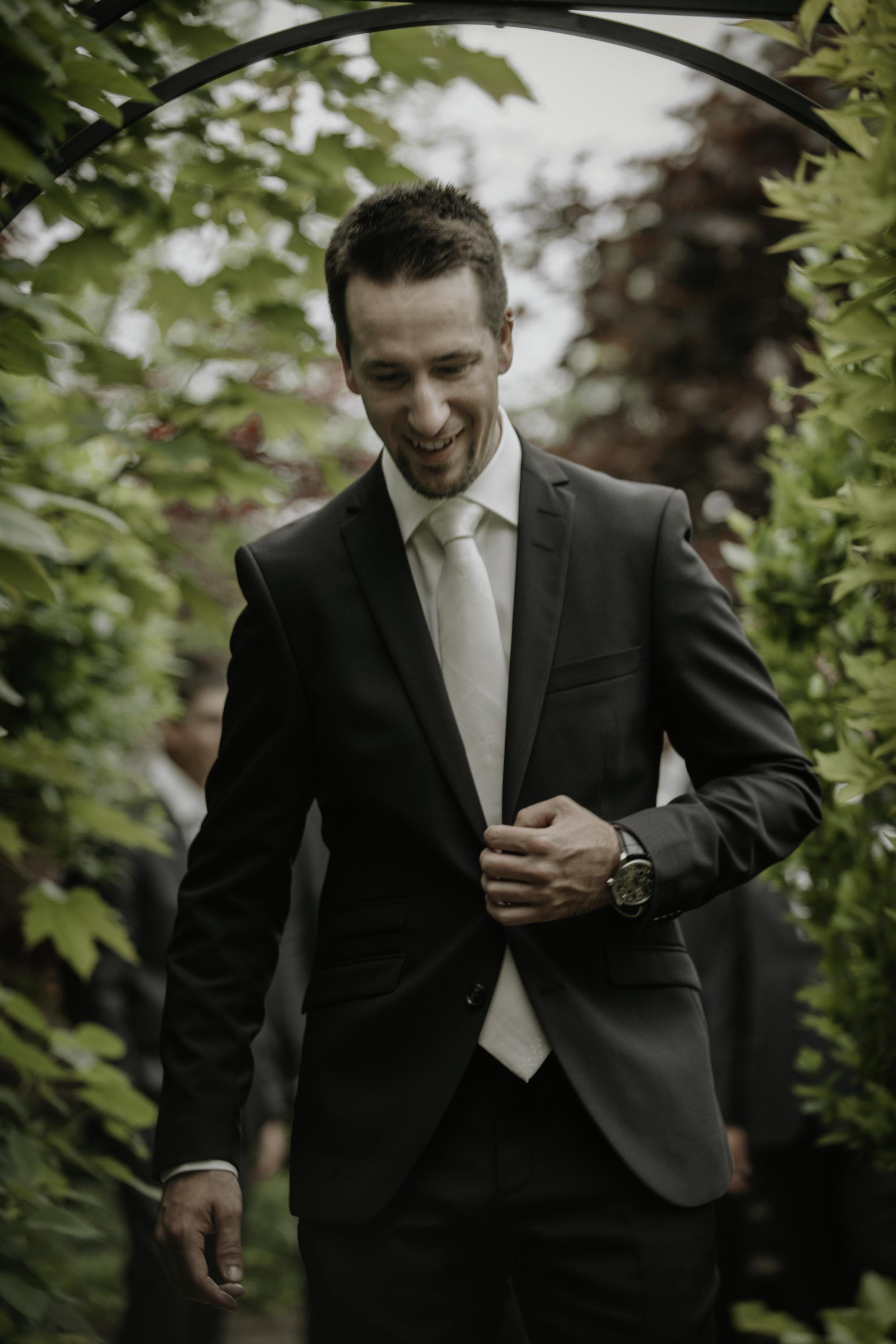 Windsor Wedding Photographer, L+S-07.jpg
