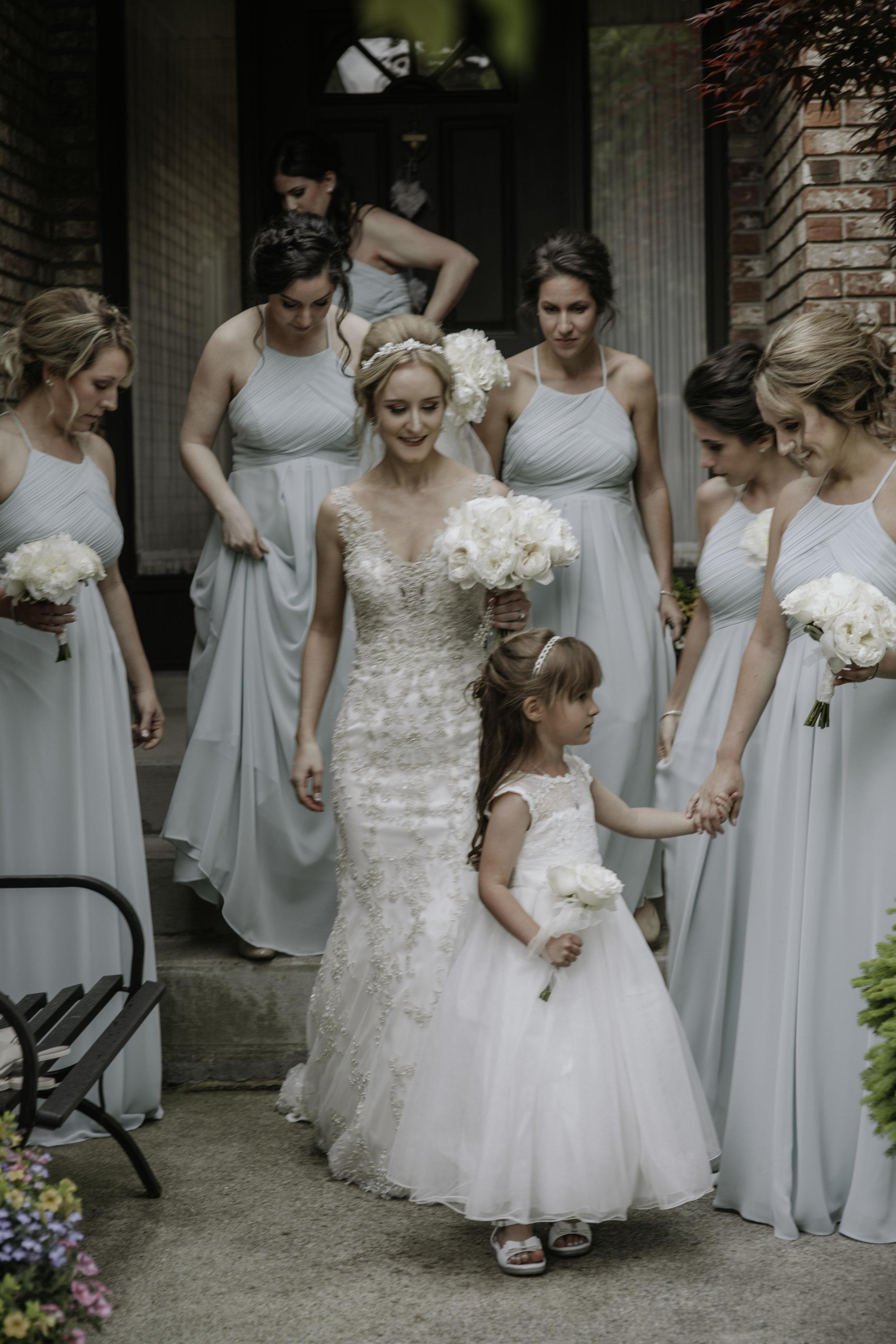 Windsor Wedding Photographer, L+S-21.jpg