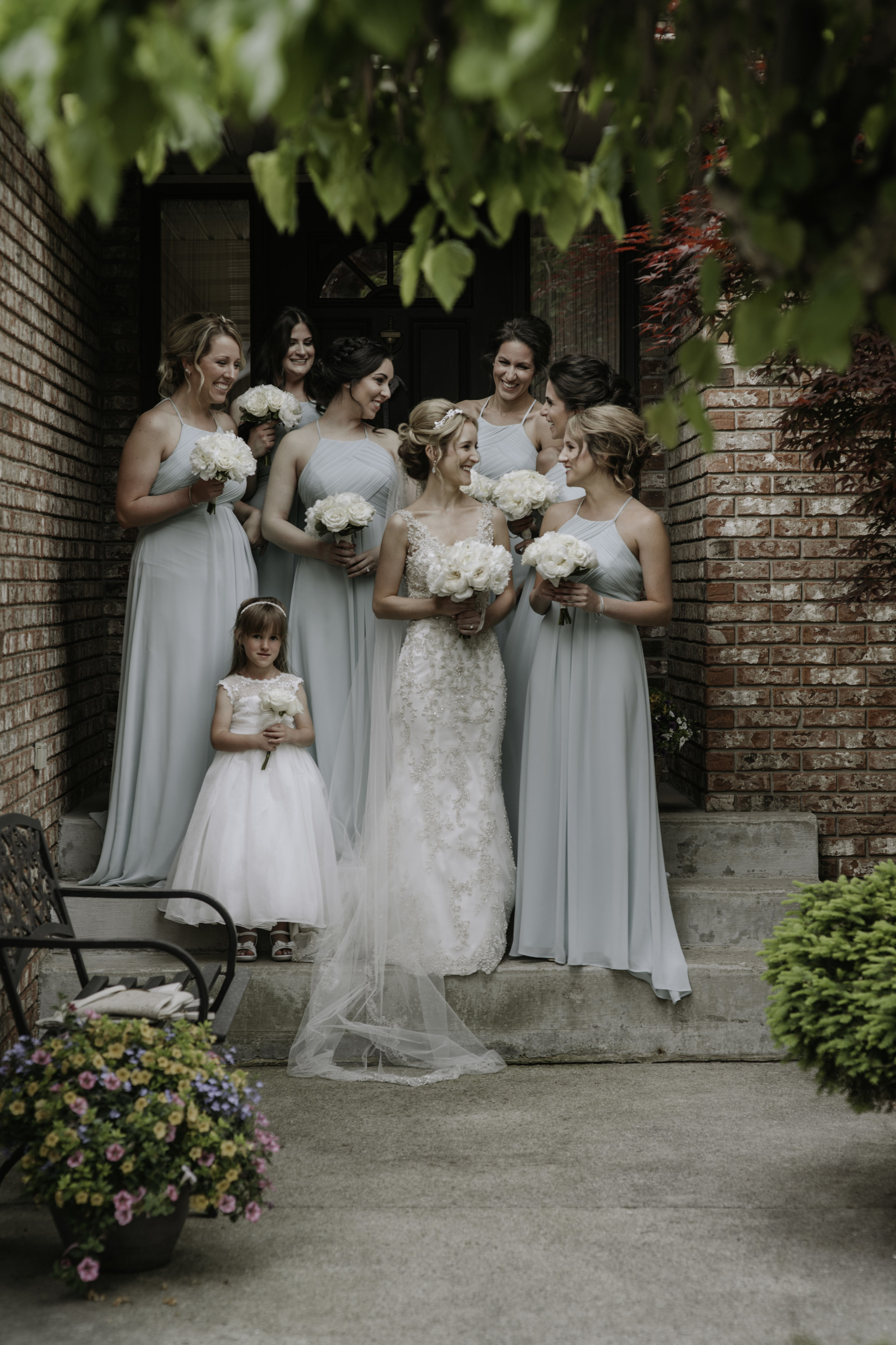 Windsor Wedding Photographer, L+S-20.jpg