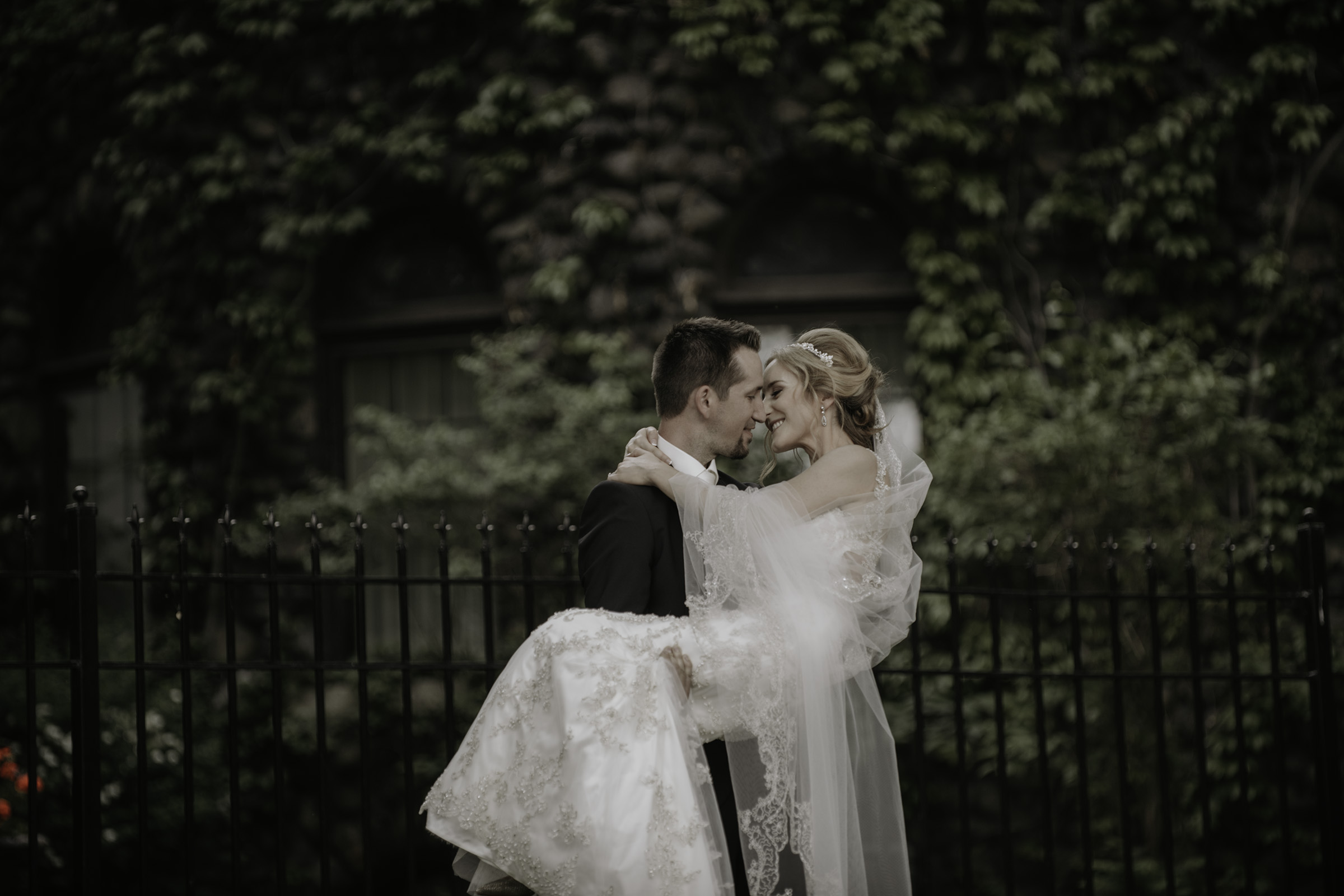 Windsor Wedding Photographer, L+S-26.jpg