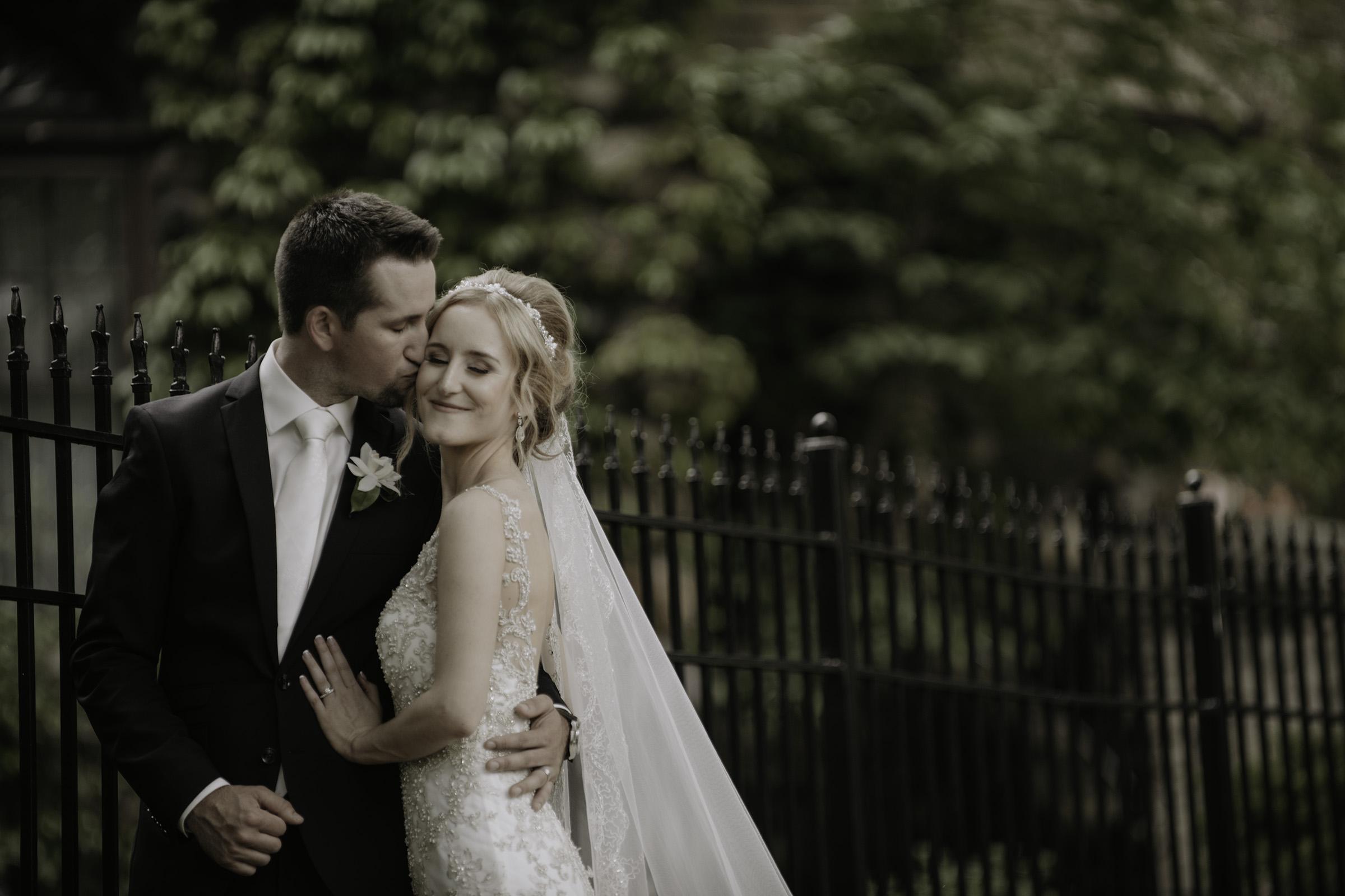 Windsor Wedding Photographer, L+S-27.jpg