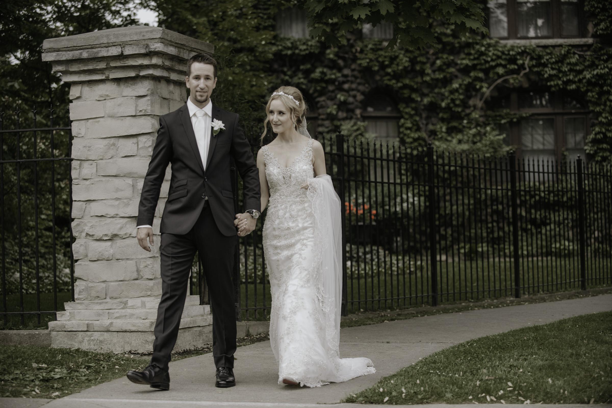 Windsor Wedding Photographer, L+S-28.jpg