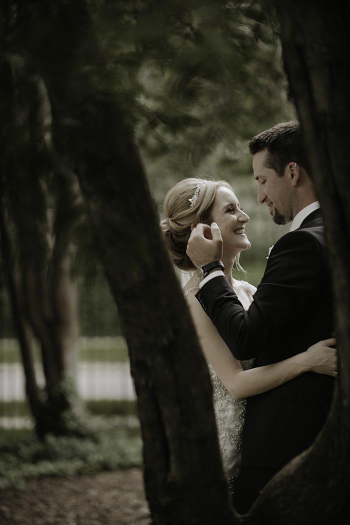 Windsor Wedding Photographer, L+S-29.jpg