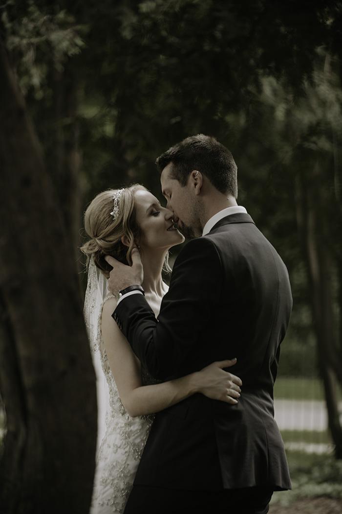 Windsor Wedding Photographer, L+S-30.jpg
