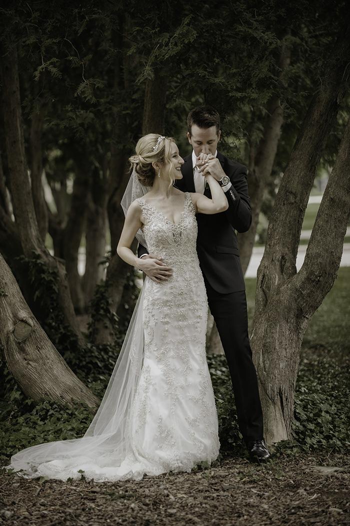 Windsor Wedding Photographer, L+S-32.jpg
