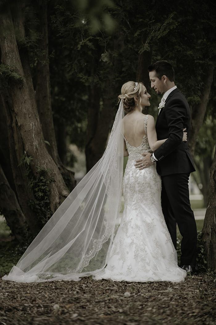 Windsor Wedding Photographer, L+S-31.jpg