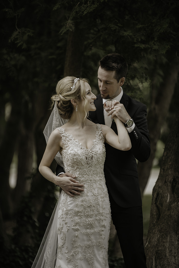 Windsor Wedding Photographer, L+S-33.jpg