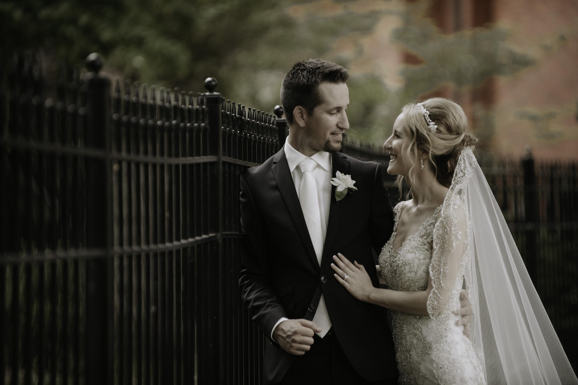 Windsor Wedding Photographer, L+S-35.jpg