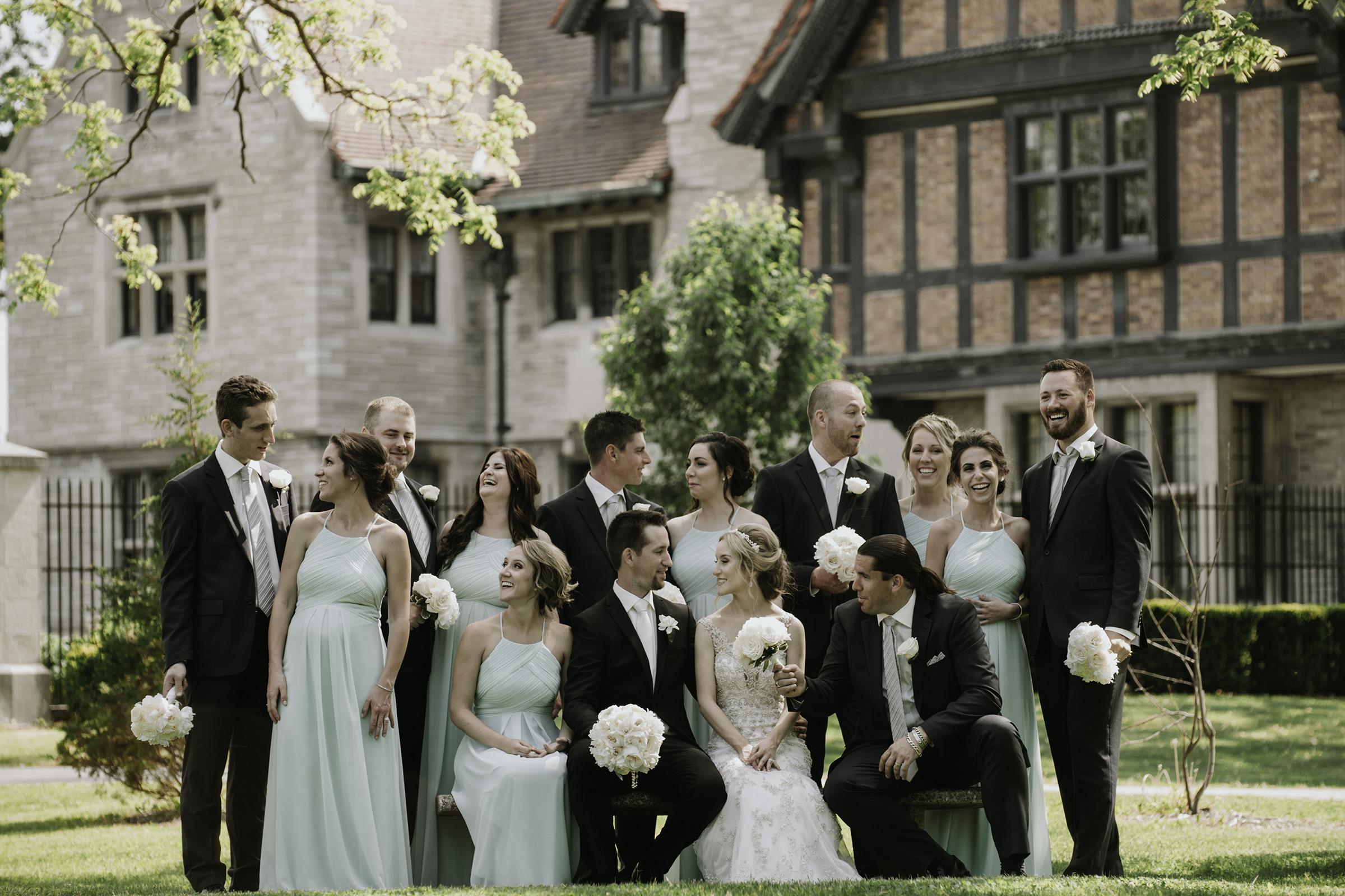 Windsor Wedding Photographer, L+S-36.jpg