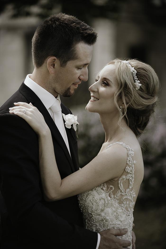 Windsor Wedding Photographer, L+S-40.jpg