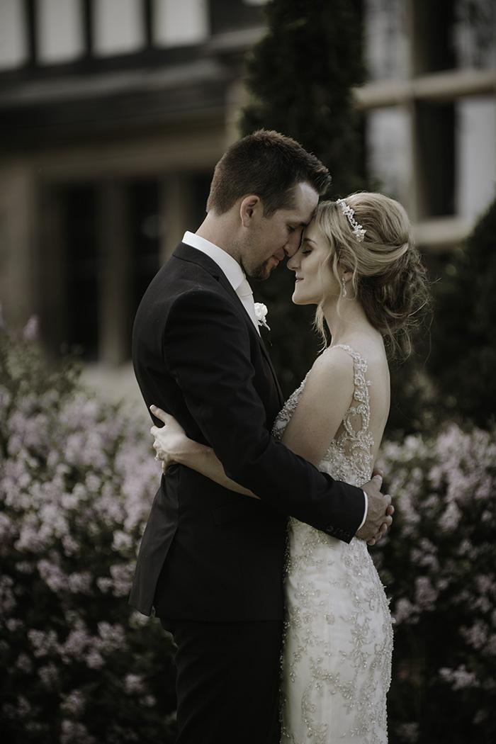 Windsor Wedding Photographer, L+S-41.jpg