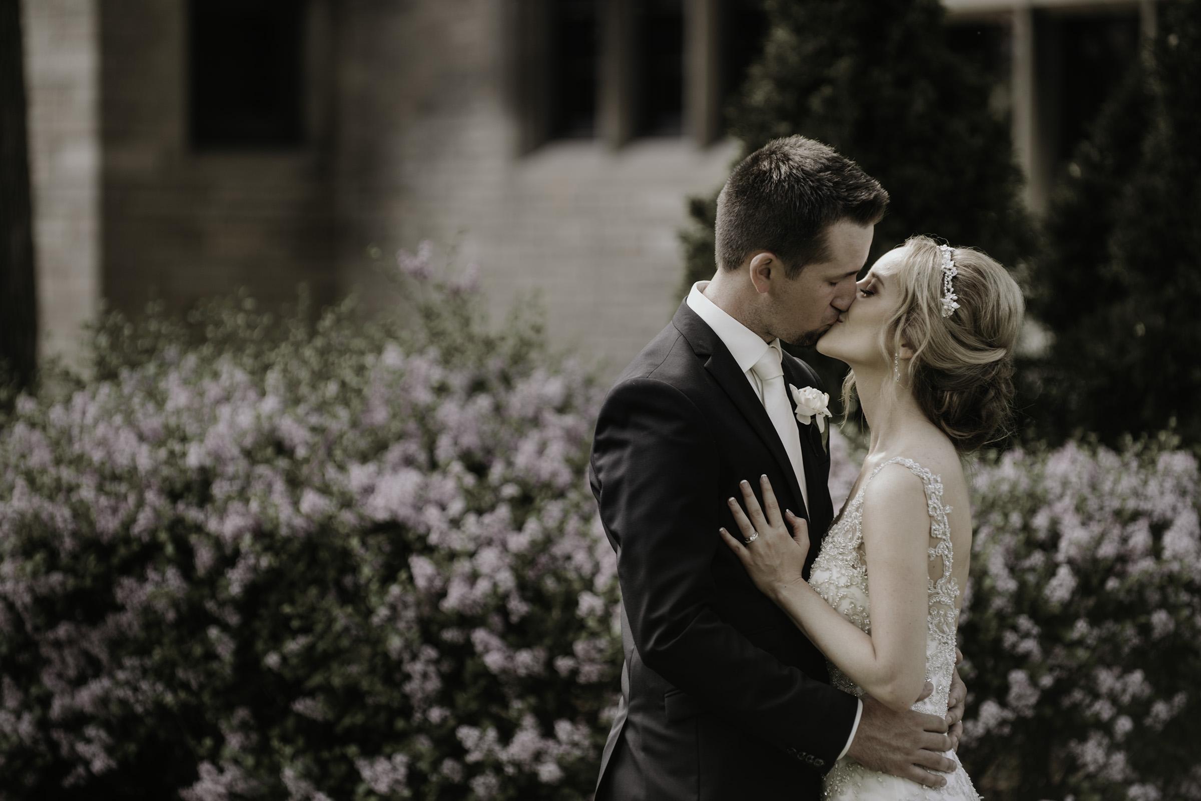Windsor Wedding Photographer, L+S-39.jpg