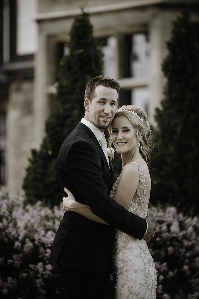 Windsor Wedding Photographer, L+S-42.jpg