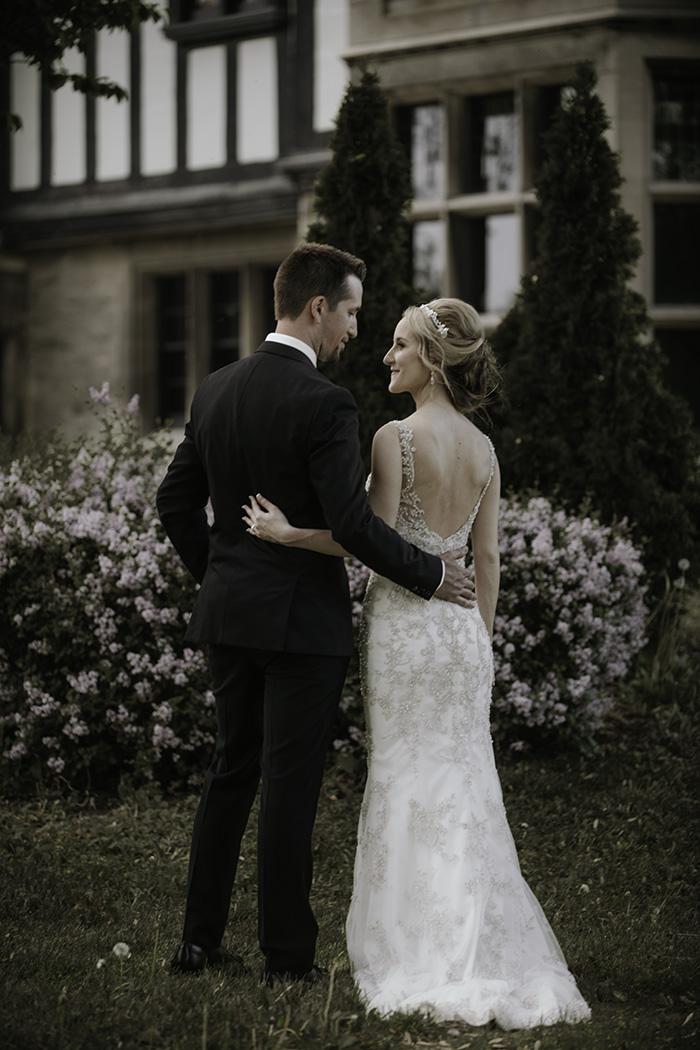 Windsor Wedding Photographer, L+S-43.jpg