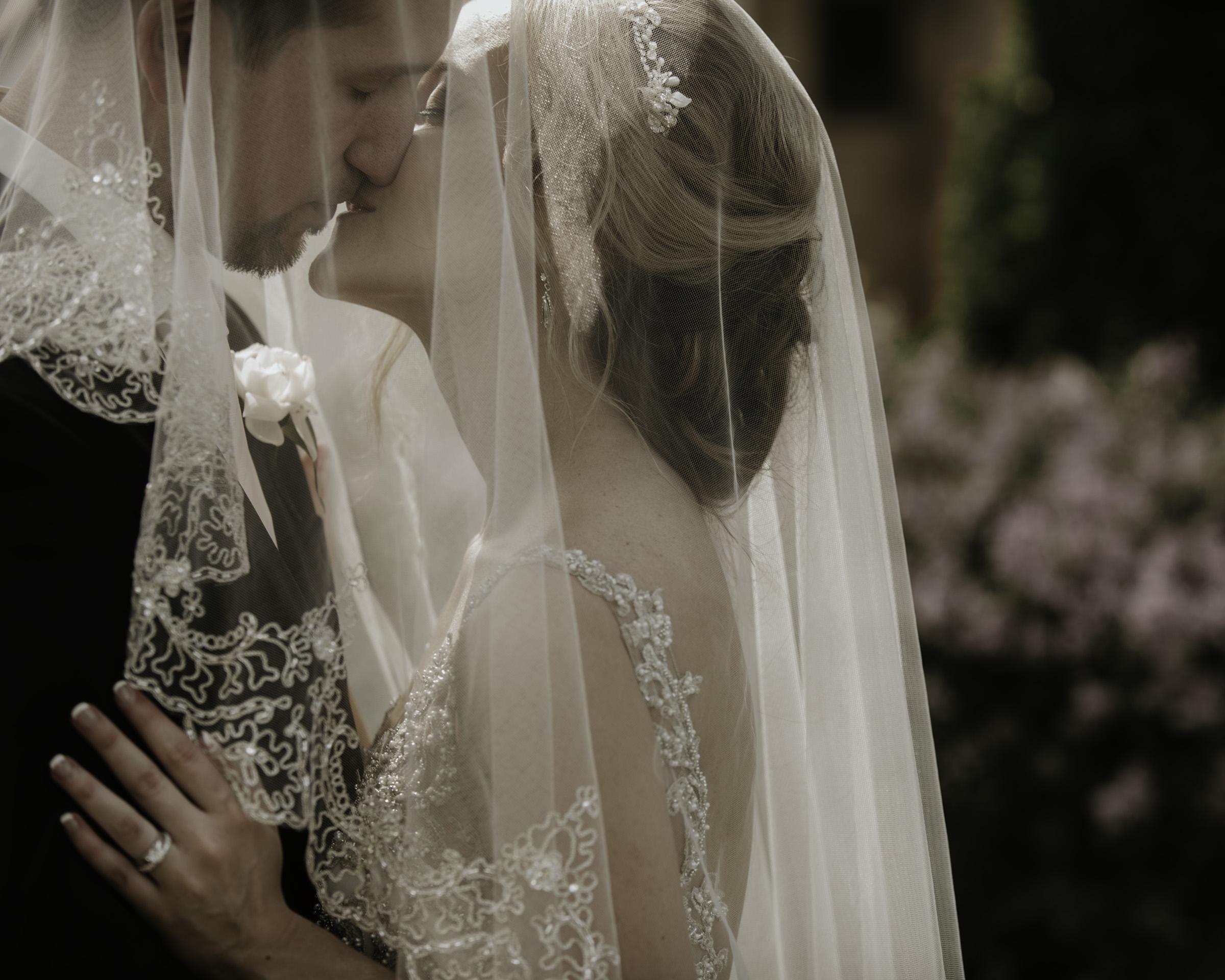 Windsor Wedding Photographer, L+S-44.jpg