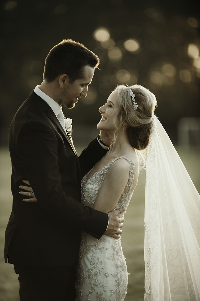 Windsor Wedding Photographer, L+S-46.jpg