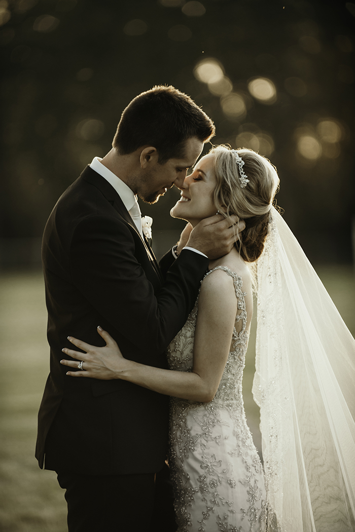 Windsor Wedding Photographer, L+S-47.jpg