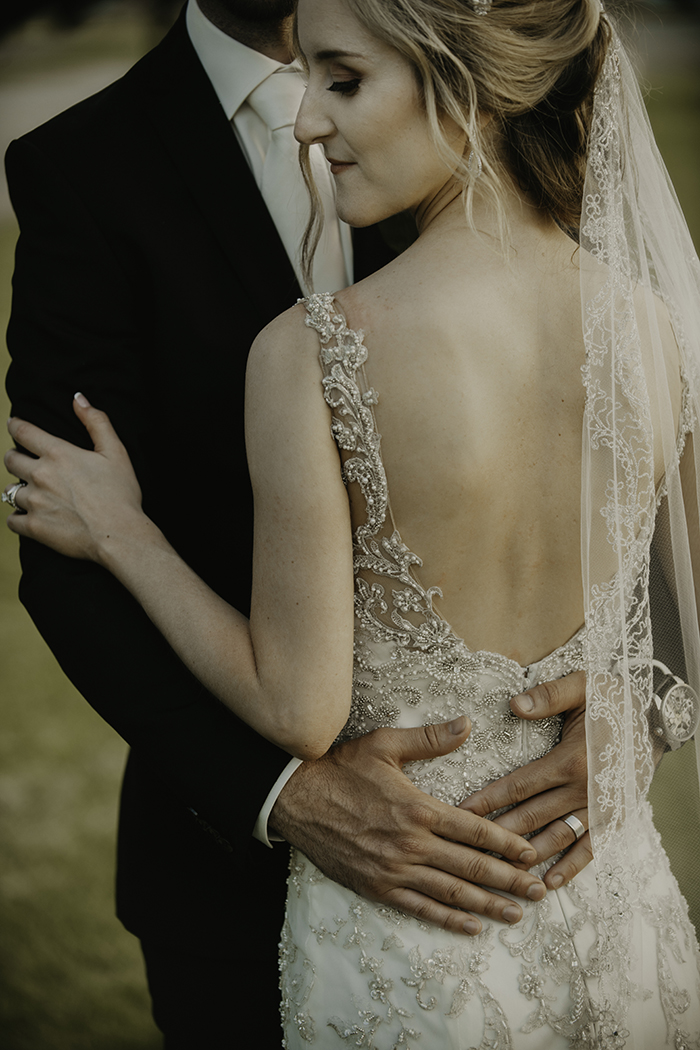 Windsor Wedding Photographer, L+S-50.jpg