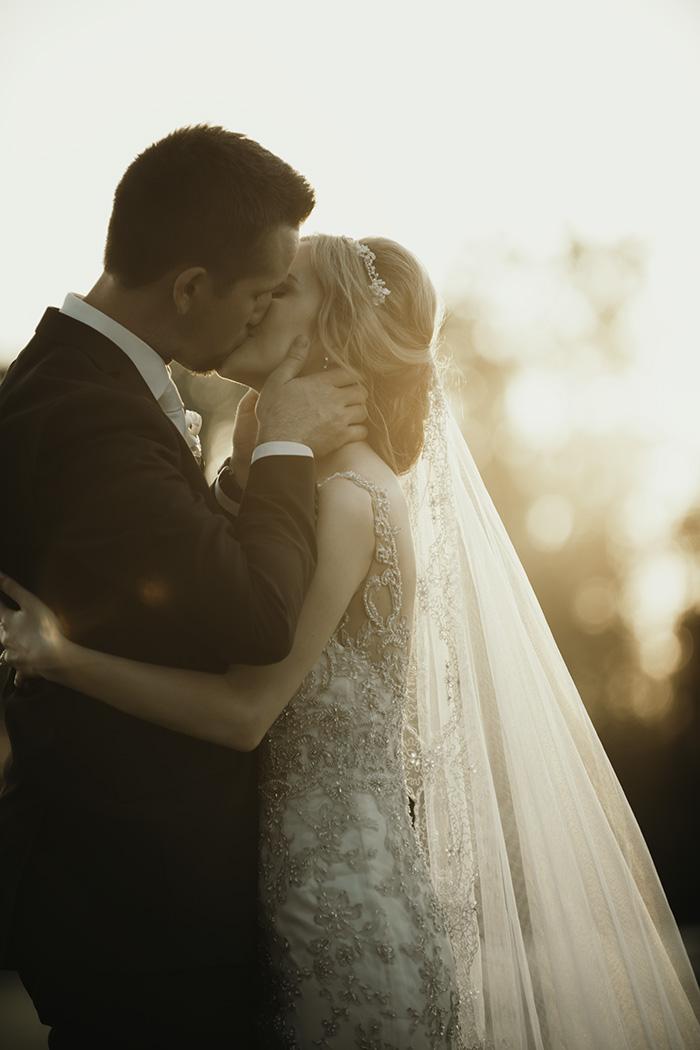 Windsor Wedding Photographer, L+S-48.jpg