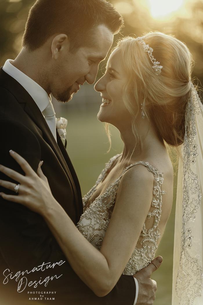 Windsor Wedding Photographer, L+S-49.jpg