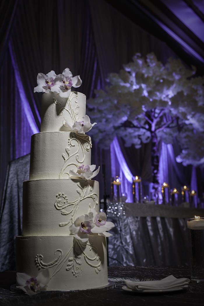 Windsor Wedding Photographer, L+S-54.jpg