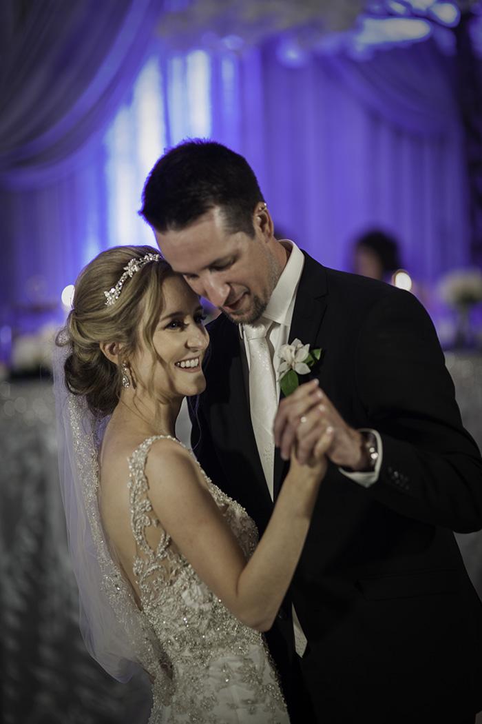 Windsor Wedding Photographer, L+S-62.jpg