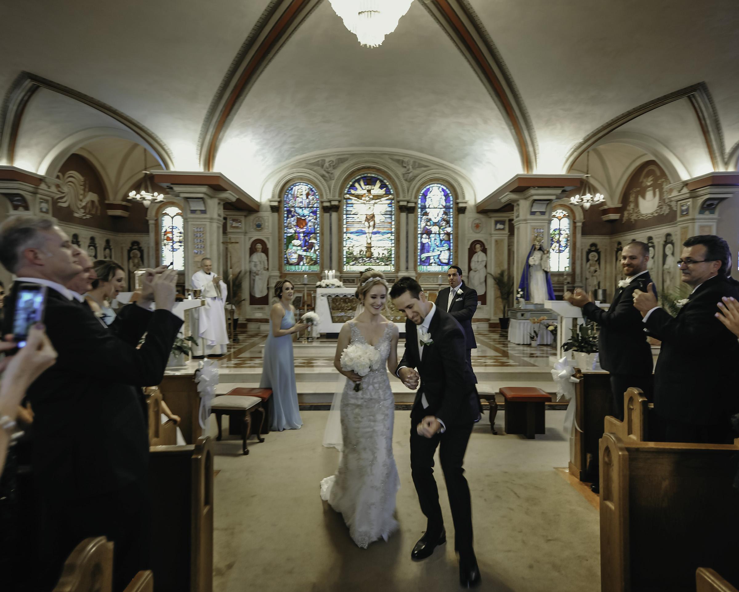 Windsor Wedding Photographer, L+S-25_1.jpg