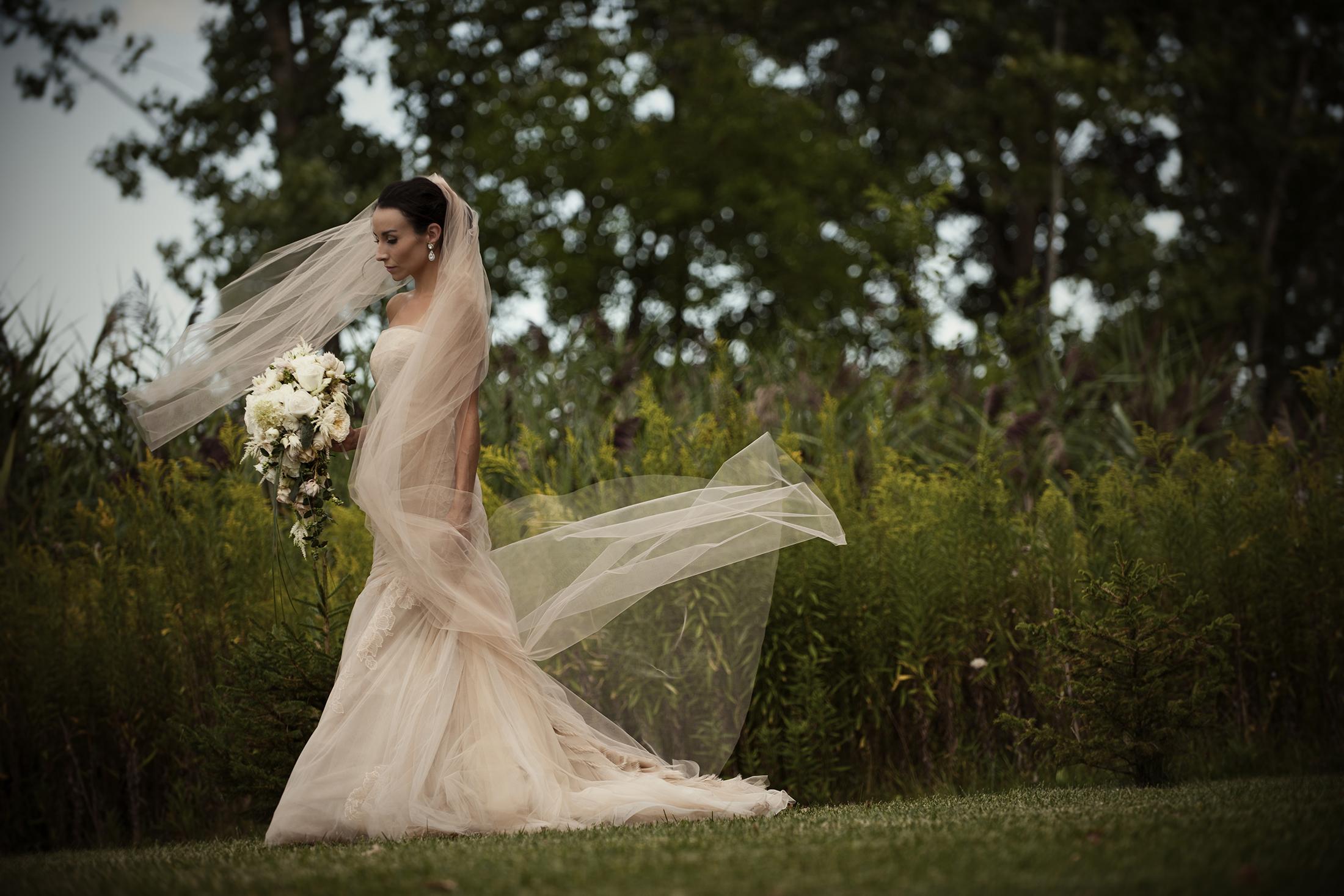B+K_Wedding0322.jpg