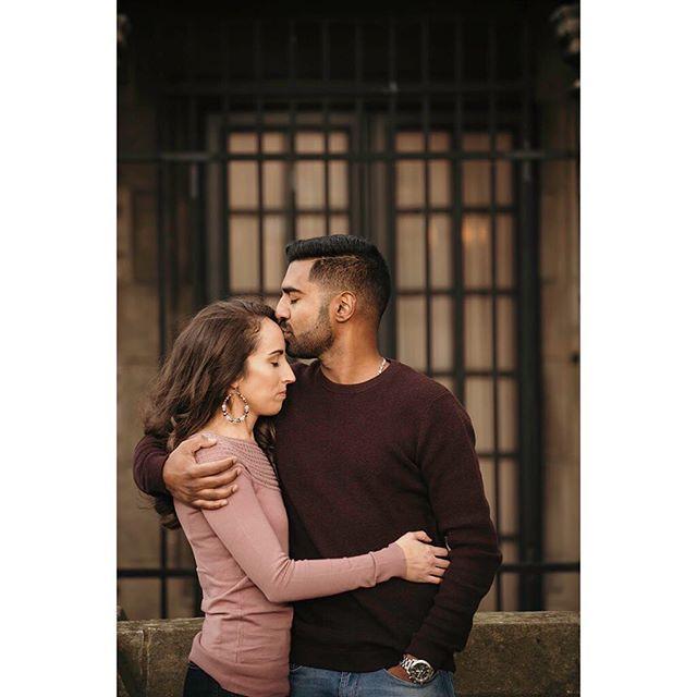 The coziest place is in your arms.  #enagagement #windsorengagementphotographer  #windsorwedding #windsorweddingphotographer #couplesinlove #loverly #torontoweddingphotographer #ontarioweddingphotographer #weddingplanning #lightshow #loveintheair #weddingseason #nikon #nikond3x #moodlighting #nikonwedding #romance #chasinglight #mysignatureengagement