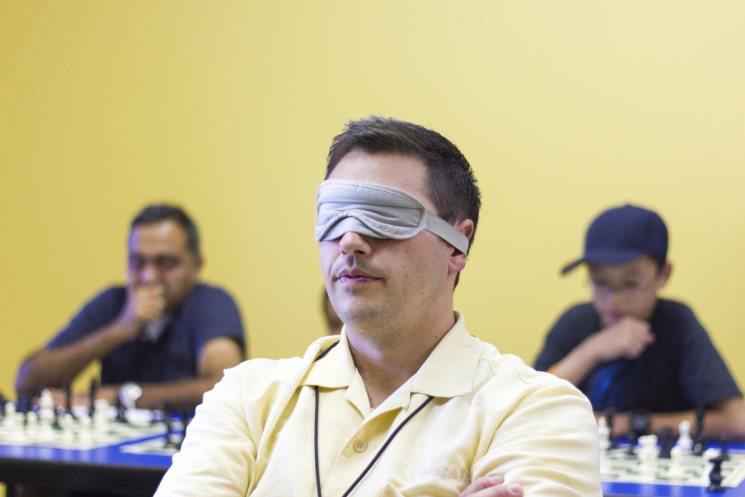 Elliott Blindfolded.jpg
