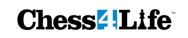 Chess4Life-logo .jpg