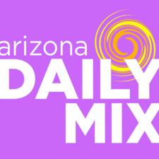 AZ daily mix.png