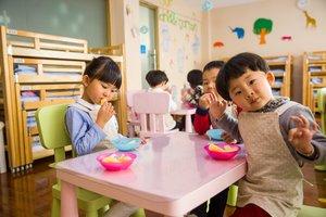 - Preschooler/kids activities
