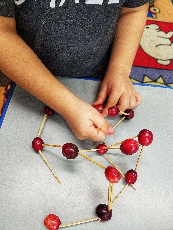Kids STEM Activities