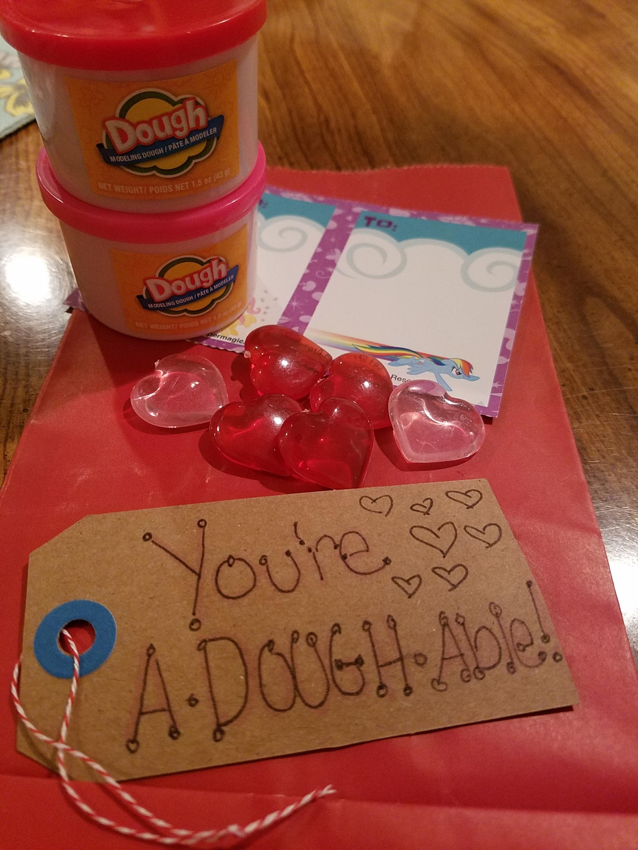 valentines day ideas for preschool