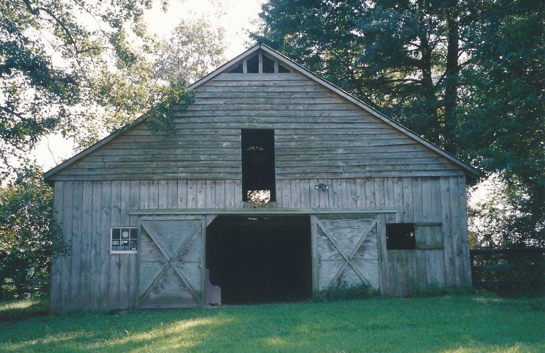 Original Barn front.jpg
