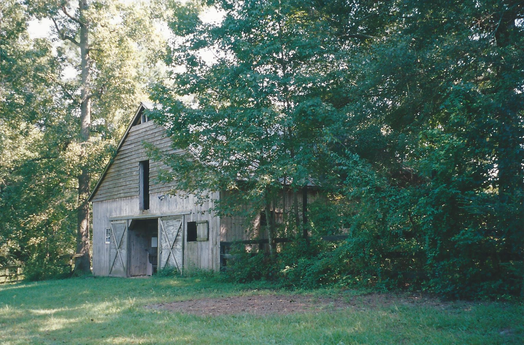 Original Barn angle view.jpg