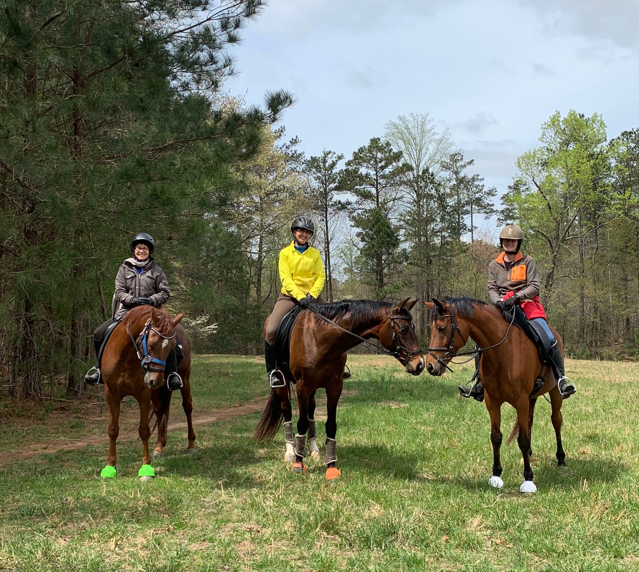 Trail Rides Silver Lining Stables.jpeg
