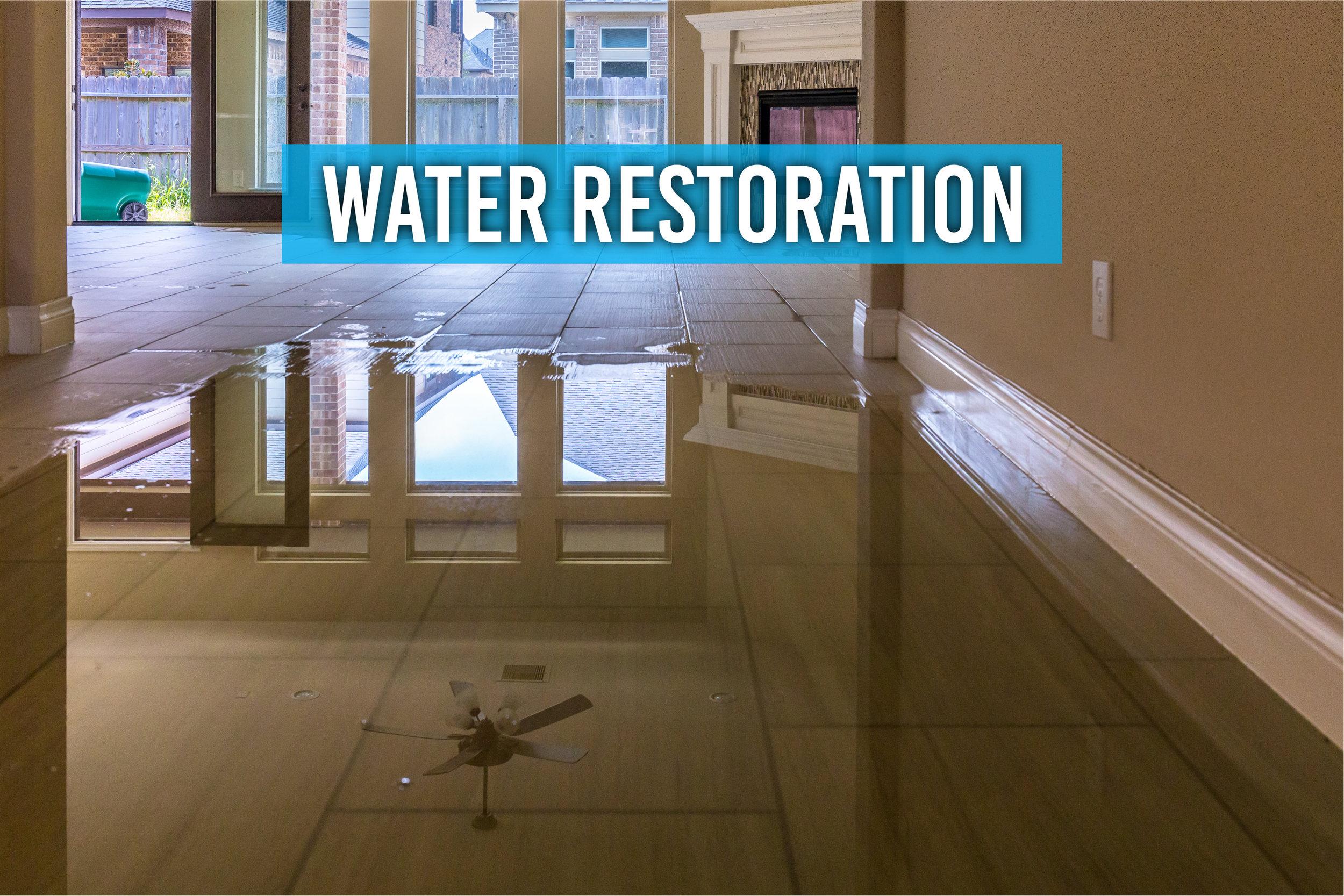 Water restoration Banner-01.jpg