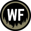 www.wild-fed.com