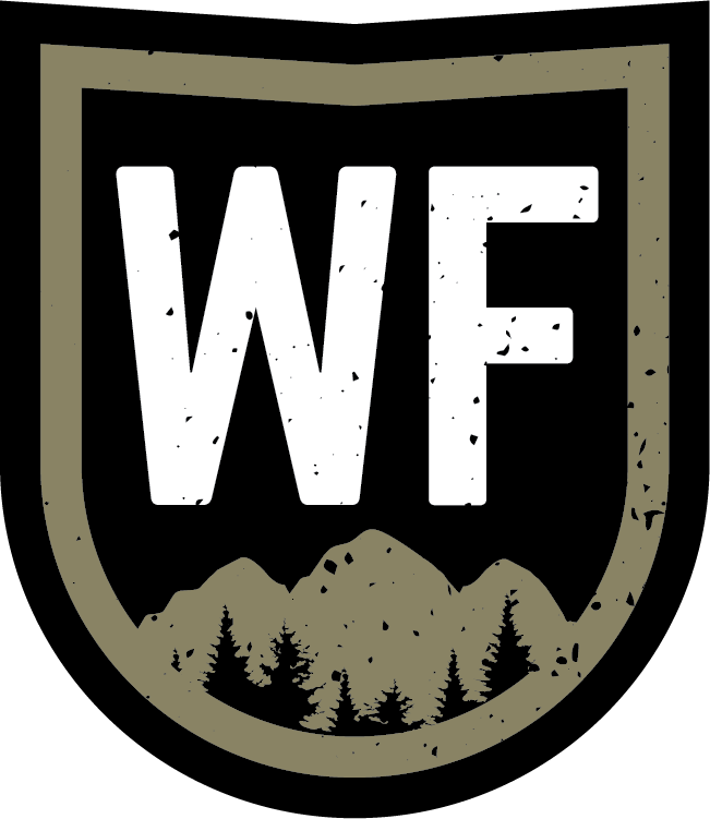 WildFed_Icon4.png