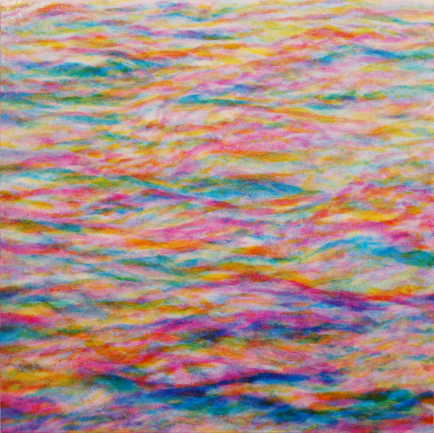 water paintings - 2010-2011
