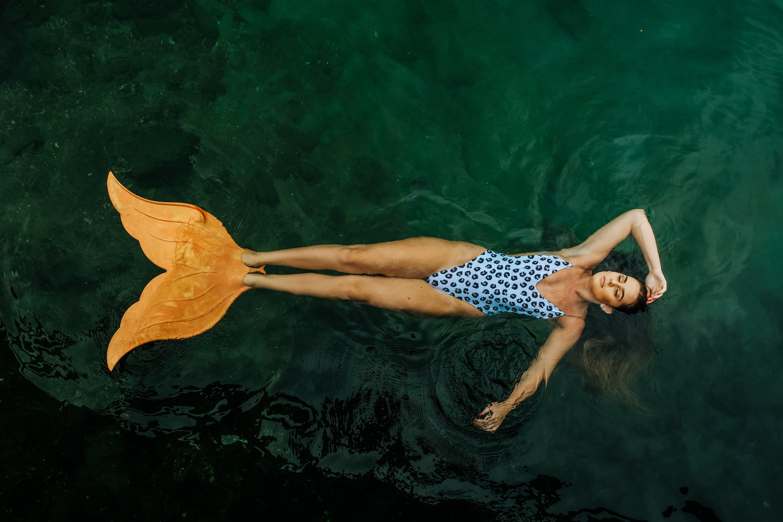 Mermaid photo- emily-goodhart.jpg
