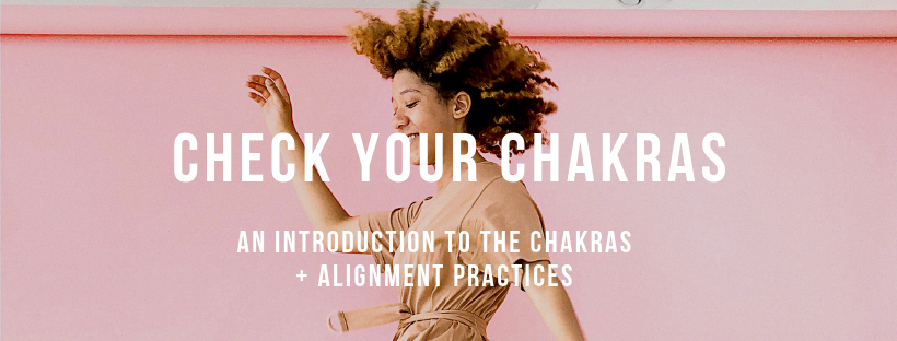 Chakras Course headings for Trove site.png