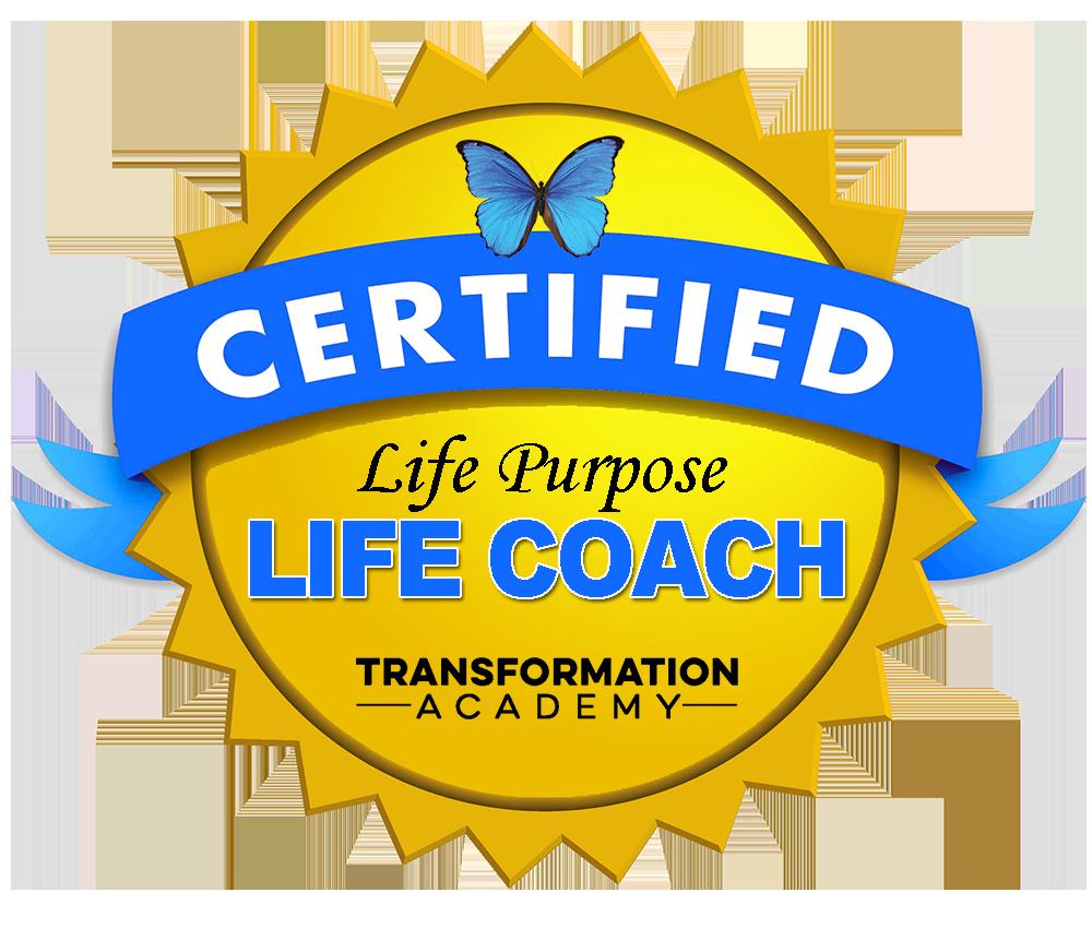 Life_Purpose_Coach_Logo.png